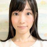 稲岡 久美子